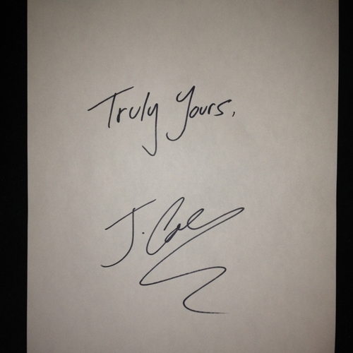 J_Cole_Truly_Yours-front-large