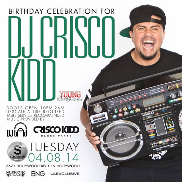 DJ-Crisco-Kidd-Supperclub-2