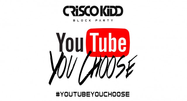 YouTubeYouChoose2