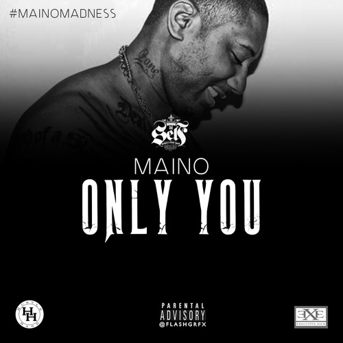 only-you-maino
