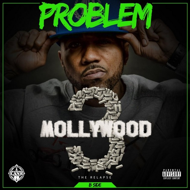 problem-mollywood3-bside-cover-630x630